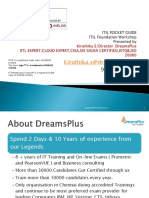 ITIL_POCKET GUIDE - v3-2011.pdf