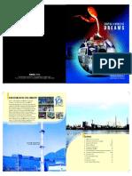 Tata Steelium Brochure