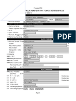 Formulir Ptk Anisatul Azizah 2015-12-17 17-34-23