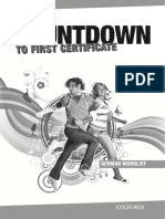 countdown-to-fce-wordlist-german.pdf