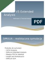 CATIA V5 Analysis - prezentacja.pptx