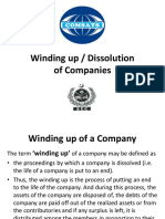 lecture 29 winding up.pdf