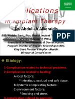 complication of implant.pdf