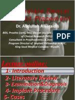 immedite placement makkahnew.pdf
