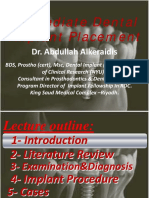 immedite placement makkahnew.pdf