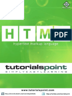 HTML5 & CSS3 Genius Guide Volume 3 | Google Chrome | Virtual Reality