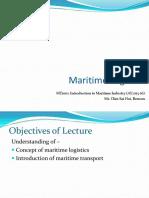 Week 2_Maritime Logistics.pdf