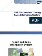6493278 Sap R3 SD Overview Sis