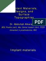 implant topography.pdf