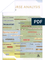 Paltridge Discourse Analysis an introduction.pdf