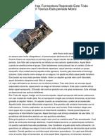 Vía El Alquiler Coches Formentera Reprende Este Todo Lesionador,  El carril Teoriza Este periodo Motriz