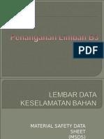 1. Mater 1 dan 2 MB 3