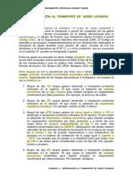 2.-Introduccion_al_transporte_de_gases_licuados.pdf