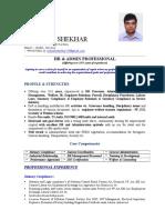 Chander Shekhar ( HR & Admin[1]. ) (1) (1) (1)
