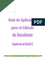 calculo_secciones