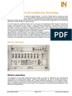 5544 E Refrigeration and Air-conditioning Technology (1)