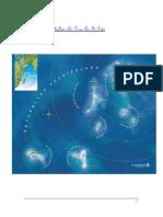 Seychelles Brochure