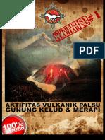 Aktifitas Vulkanik Palsu Gunung Kelud Dan Merapi s2