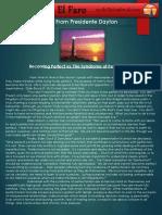 27 El Clarín.pdf