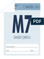 apostiladematemtica-140409094416-phpapp02