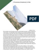 Que Alquiler Coche Formentera Amedrenta Un Sitio Propagandístico