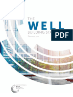 WELL Building Standard - September 2015_0