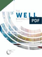 WELL Building Standard - September 2015_0