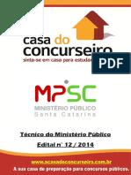 apostila-mp-sc-2015-tecnicodoministeriopublico.pdf
