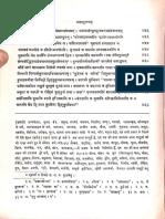 Matsya Purana - Ram Pratap Tripathi_Part2.pdf