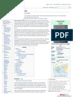 En Wikipedia Org(7)