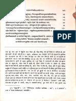 Matsya Purana - Ram Pratap Tripathi_Part3.pdf