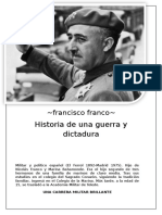 ~Francisco Franco~.doc