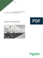 GMA_EN_PC.pdf