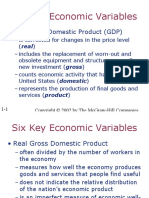 econVariables(1)
