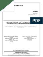 TS_EN_3_9_2007.pdf