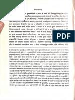 Skanda Purana Kedara Khanda - Shivananda Nautiyal_Part2.pdf