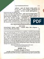 Skanda Purana Kedara Khanda - Shivananda Nautiyal_Part4.pdf