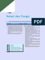 Relasi_dan_Fungsi.pdf