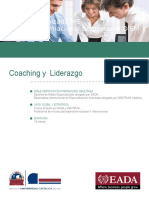 Brochure Diem Coaching