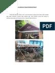 Laporan Individu Lawatan Ke Borneo Tropical Rainforest Resort