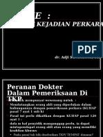 Scene (TKP)