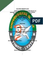 My Logo 1 Telah Revisi