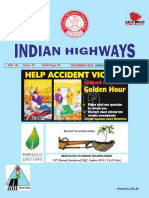 IRC IH December-2015 Pages 1-56 PDF for WEB
