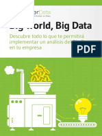 PowerData Big Data