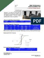 FT-3W Datasheet Nov_2015