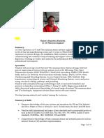 Ronaldo Romero_CV_update1.doc