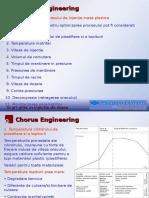 CAP.7 Optimizarea Procesului