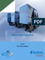 Imbunatatirea Eficientei Productiei-SUMITOMO SHI DEMAG -RO (2)