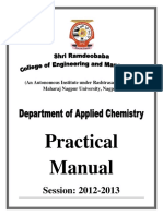 Applied Chemistry Practical Manual Session 12-13.pdf
