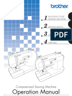 Sewing Machine User Manual.pdf